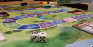 dice_and_board_cropped